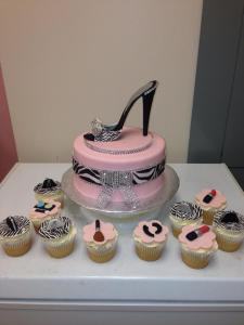 CEO  CAKES & NOVELTIES https://www.facebook.com/CEOCustomCakes?ref=br_tf