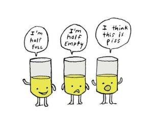 Optimism Pee